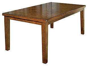 Ralene Dining Room Extension Table, , large