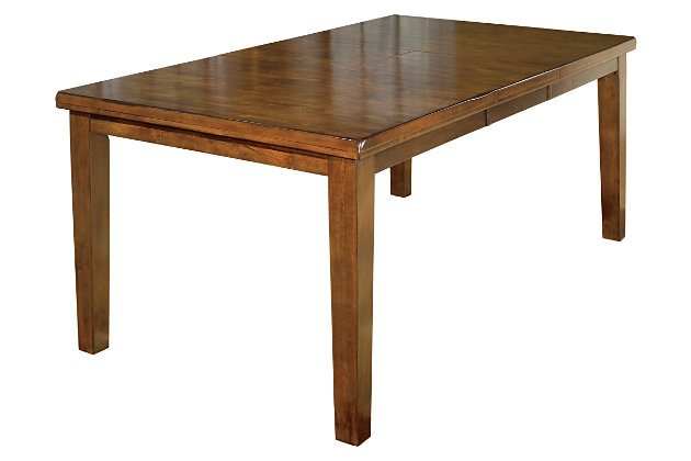Ralene Dining Room Table, , large