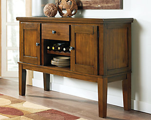 Ralene Dining Room Server, , large