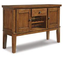 Ralene 65 Quot Tv Stand Ashley Furniture Homestore