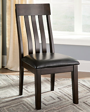 Haddigan Dining Room Chair, , rollover