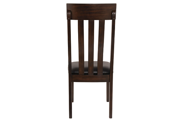 Haddigan Dining Room Chair, , large