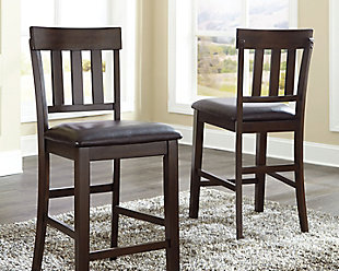 View & Bar Stools | Ashley Furniture HomeStore islam-shia.org