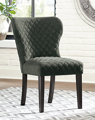 Rozzelli Dining Room Chair, , rollover
