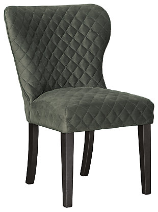 Rozzelli Dining Room Chair, ...
