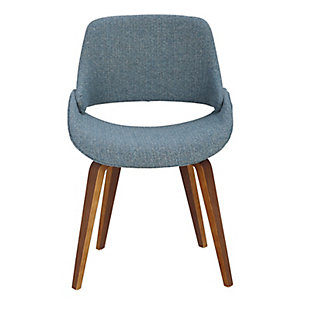 Fabrico Dining/Accent Chair (Set of 2), , rollover