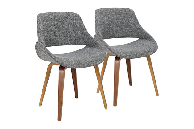 Fabrico Dining/Accent Chair (Set of 2), , large
