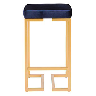"Felicia 26"" Counter Stool (Set of 2), , rollover"
