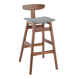 Howie Barstool, , large