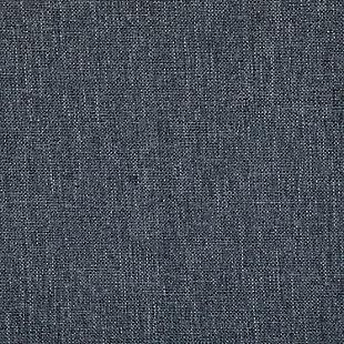Trevi Barstool (Set of 2), Yellow/Blue/Black, large