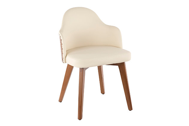 Posano Dining Chair, , large