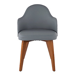 Posano Dining Chair, , rollover