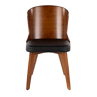 Porto Dining Chair, , rollover