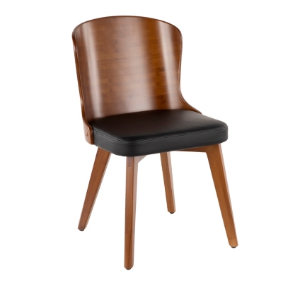 Porto Dining Chair, , large