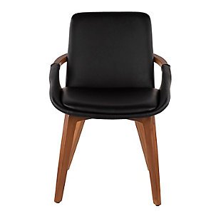 Damato Dining Chair, , rollover