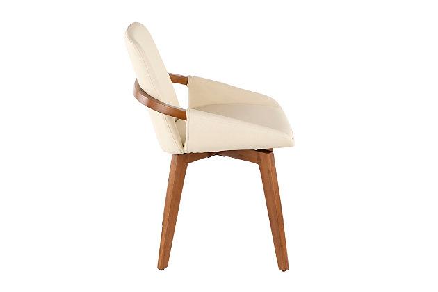 Damato Dining Chair, , large