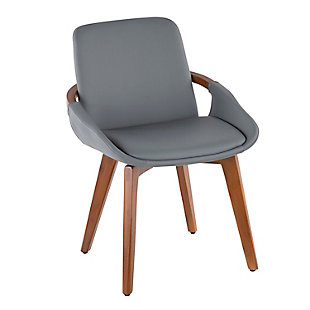 Damato Dining Chair, , large