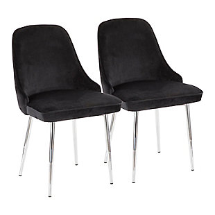 Cabo Dining Chair (Set of 2), , large
