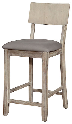 Cameron Jordan Counter Stool, , large