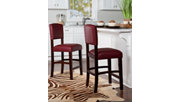 Carrie Monaco Counter Stool, , rollover