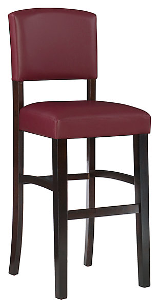 Carrie Monaco Bar Stool, , large