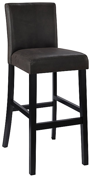 Carmella Morocco Bar Stool, , large