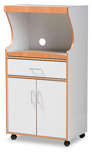 Modern Kitchen Cabinet, , large