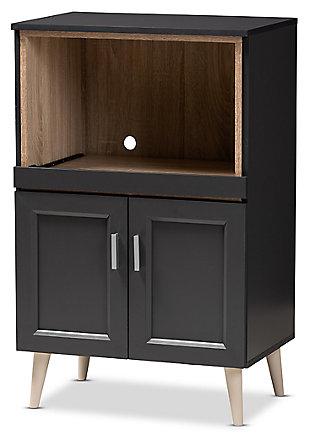 Modern Kitchen Cabinet, , large