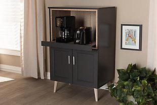 Modern Kitchen Cabinet, , rollover