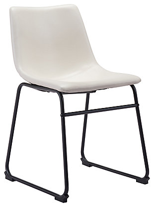 Nunzio Dining Chair, , large