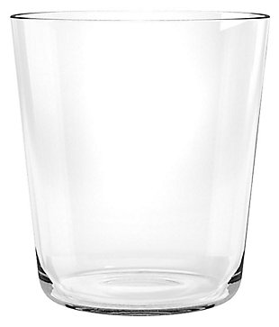 Acrylic Simple DOF Set (Set of 6), , rollover