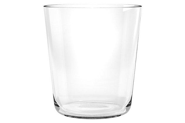 Acrylic Simple DOF Set (Set of 6), , large