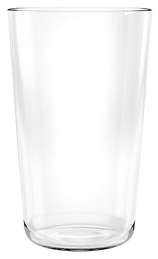 Acrylic Simple Jumbo Set (Set of 6), , large