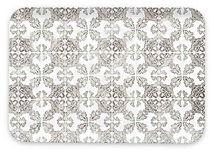 Tarhong Portico Tile Matte Tray, , rollover