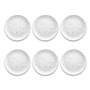 Tarhong Terrazzo Dinner Plate (Set of 6), , large