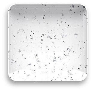 Tarhong Terrazzo Appetizer Plate (Set of 6), , rollover