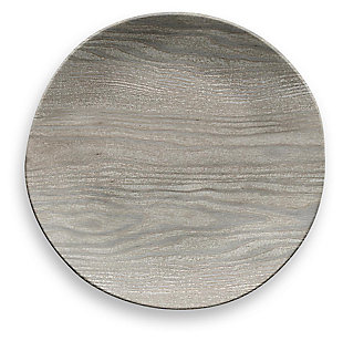 Tarhong French Oak Dinner Plate (Set of 6), , rollover