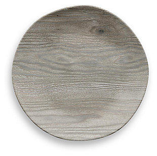 Tarhong French Oak Salad Plate (Set of 6), , large