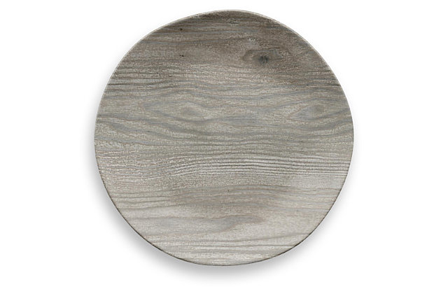 Tarhong French Oak Salad Plate (Set of 6), , large