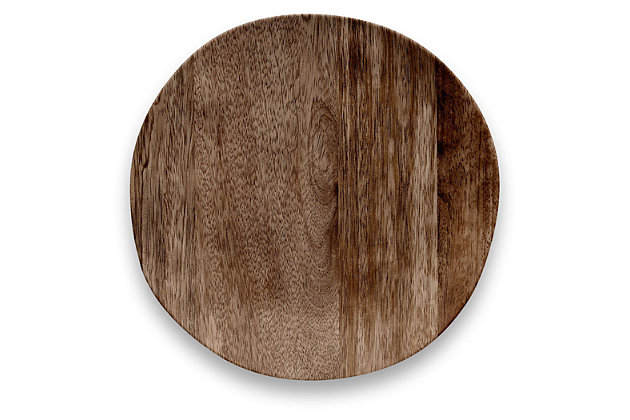Tarhong Marin Salad Plate (Set of 6), , large