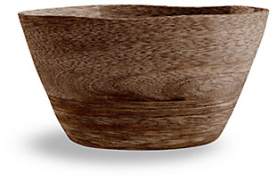 Tarhong Marin Dinner Bowl (Set of 6), , large