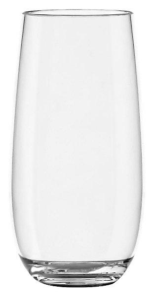 Tarhong 18 oz Montana Tritan Highball (Set of 6), , large