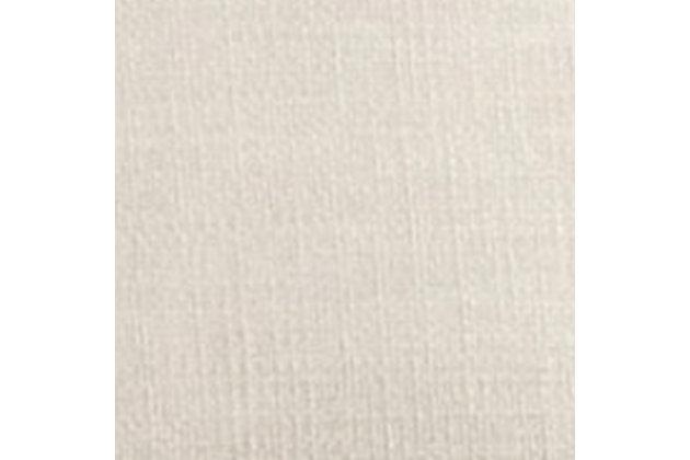 Uttermost Klemens Linen Counter Stool, , large