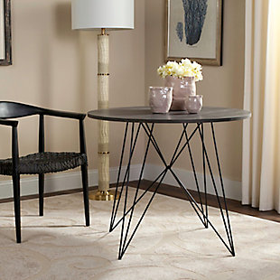Fortunato Round Dining Table, , rollover