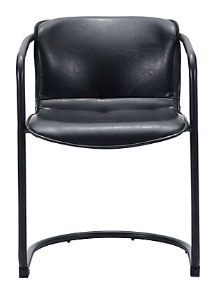 Zuo Modern Paxton Dining Chair (Set of 2), , rollover
