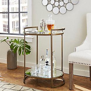 Sendara Sendara Small Space Bar Table, , rollover