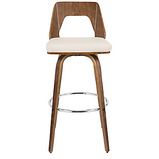 "Trilogy 30"" Bar Stool (Set of 2), , large"