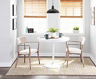 Savannah Dining Chair (Set of 2), , rollover