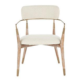 Savannah Dining Chair (Set of 2), , large