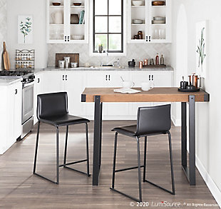 Odessa Counter Height Dining Table, , rollover